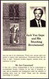 JACK VAN IMPE AND HIS SHOCKING REVELATIONS